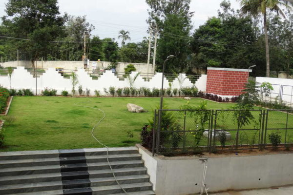 2bhk flat for sale in sarjapur to attibele road
