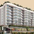 Office Space For Sale Sandu Sanskar Ghatkopar West | Mumbai