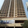 1Bhk Residential Apartment for Sale in Goregaon East