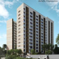1BHK For Sale In Mahindra Vicino Project By Mahindra lifespaces