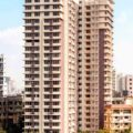 Romell Diva By Romell Group In Malad West Chincholi Road