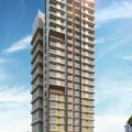 Romell Empress By Romell Group In IC Colony Borivali West