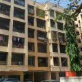 2 Bhk flat for Sale in Goregaon West in Haware Indraprastha Regency