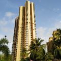 RNA NG Eclat Project In Lokhandwala Complex Andheri West