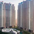 Flat For Sale In Windsor Grand Residences Lokhandwala Andheri West